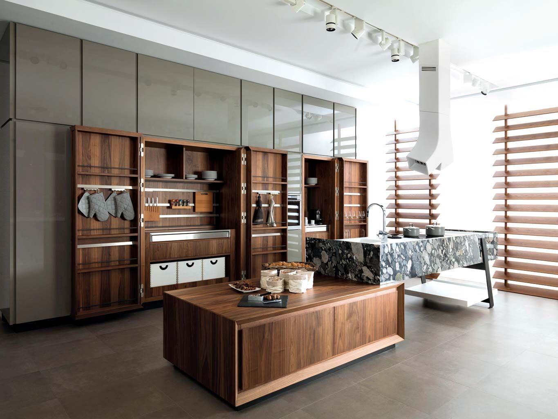25 Cocinas Top Muebles De Cocina Mobiliario De Cocina Y Muebles