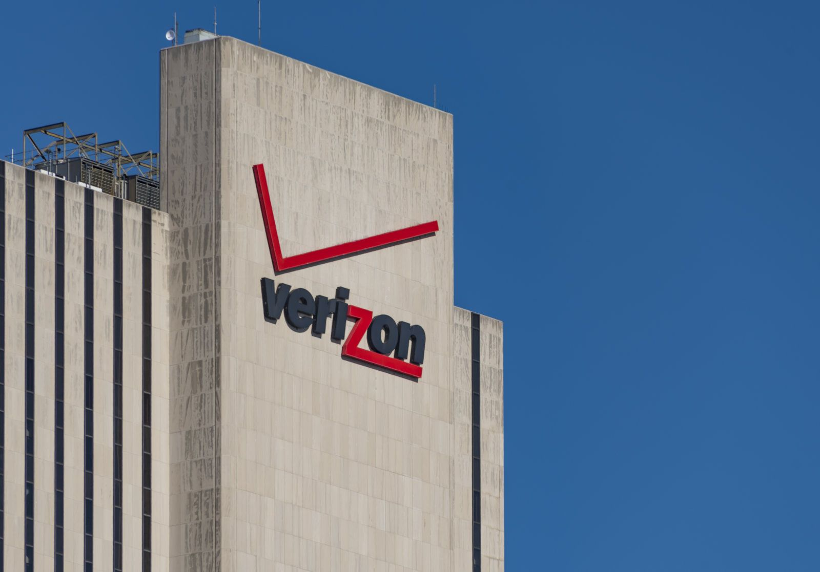 New York City sues Verizon over its fiber rollout
