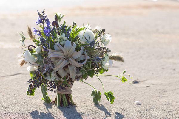 flower」おしゃれまとめの人気アイデア|Pinterest|田中宏枝