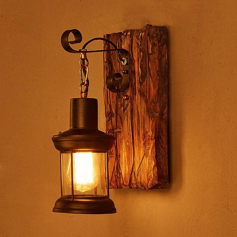 Hier Ist Warum Sie Badezimmer Lampe Wand Retro Besuchen Sollten
