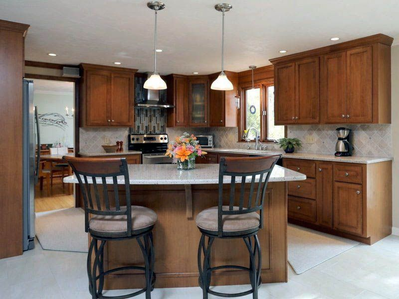 Amazing Kitchen Cupboard Refacing Uk One And Only Omahhome Com Refacing Kitchen Cabinets Kitchen Design Kitchen Remodel