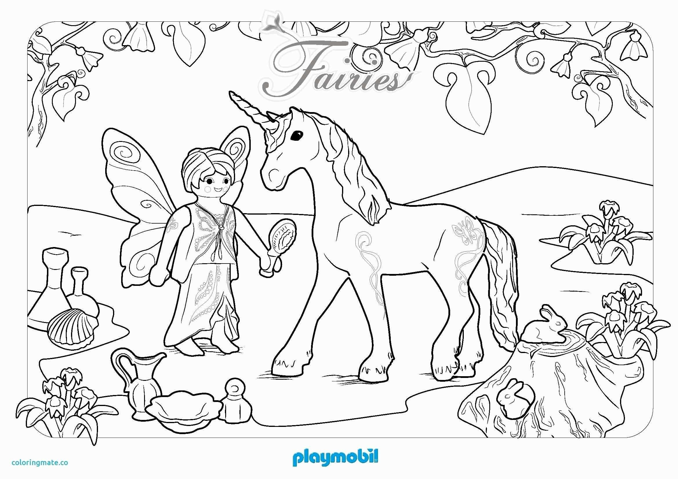 Coloriage Animaux Licorne Unique Coloriage Animaux Licorne Coloriage Licorne Inspire Coloriage Princesses Coloring Pages Pixel Art Coloring Pages For Kids