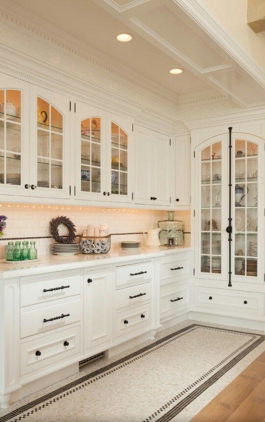 Vistoso Dimensiones Del Gabinete De La Cocina Nz Foto - Ideas de ...