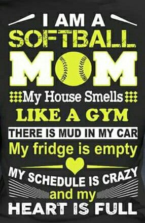 pin by linda burtchin on bedroom ideas softball softball mom softball quotes. Black Bedroom Furniture Sets. Home Design Ideas