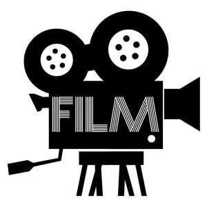 Old Fashioned Film Camera Icon Clipart Cliparts Of Old Fashioned Film Camera Icon Free Download Wmf Eps Emf Svg Pn Retro Film Pop Art Photographing Kids