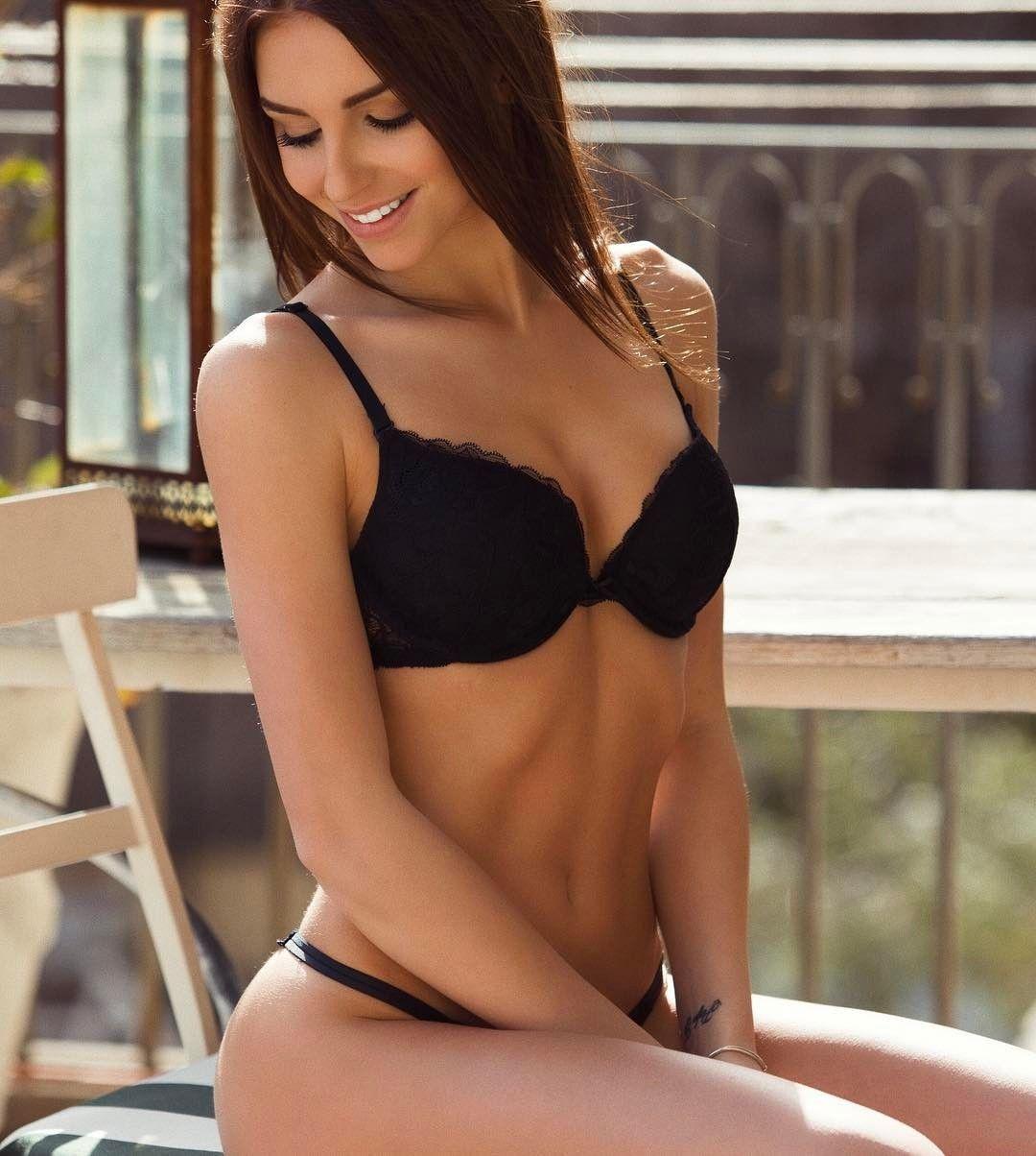 galina dubenenko | sexy fox | pinterest | lingerie, girls and black