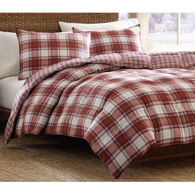 best duvet thread bedding comforter top plaid quilt attractive down bauer photo count eddie set rated fairway of cover
