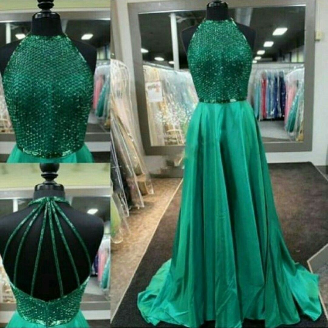 Um arraso dress pinterest prom homecoming and formal
