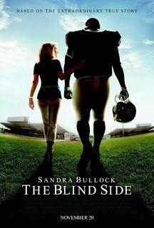 The Blind Side Un Sueno Posible Pelicula Latino Online Peliculas Cine Peliculas De Drama Buenas Peliculas