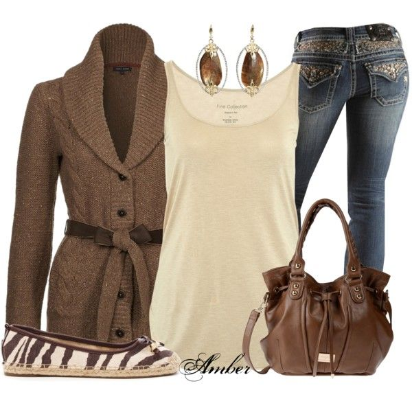 Annarita by stay-at-home-mom on Polyvore