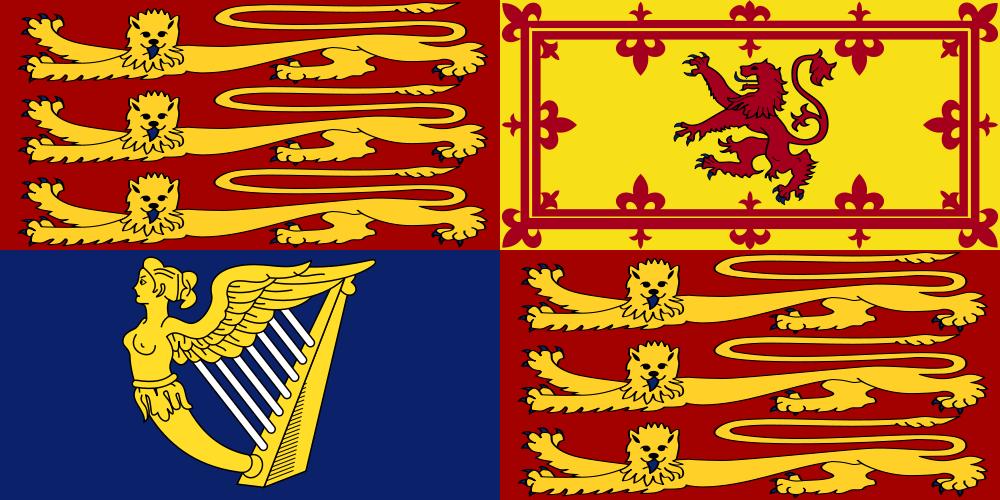 Pin On England