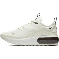 Damensportschuhe -  Nike Air Max Dia Schuh – Weiß NikeNike  - #Damensportschuhe #MiraDuma #MiroslavaDuma #RedCarpetDresses #RedCarpetLooks