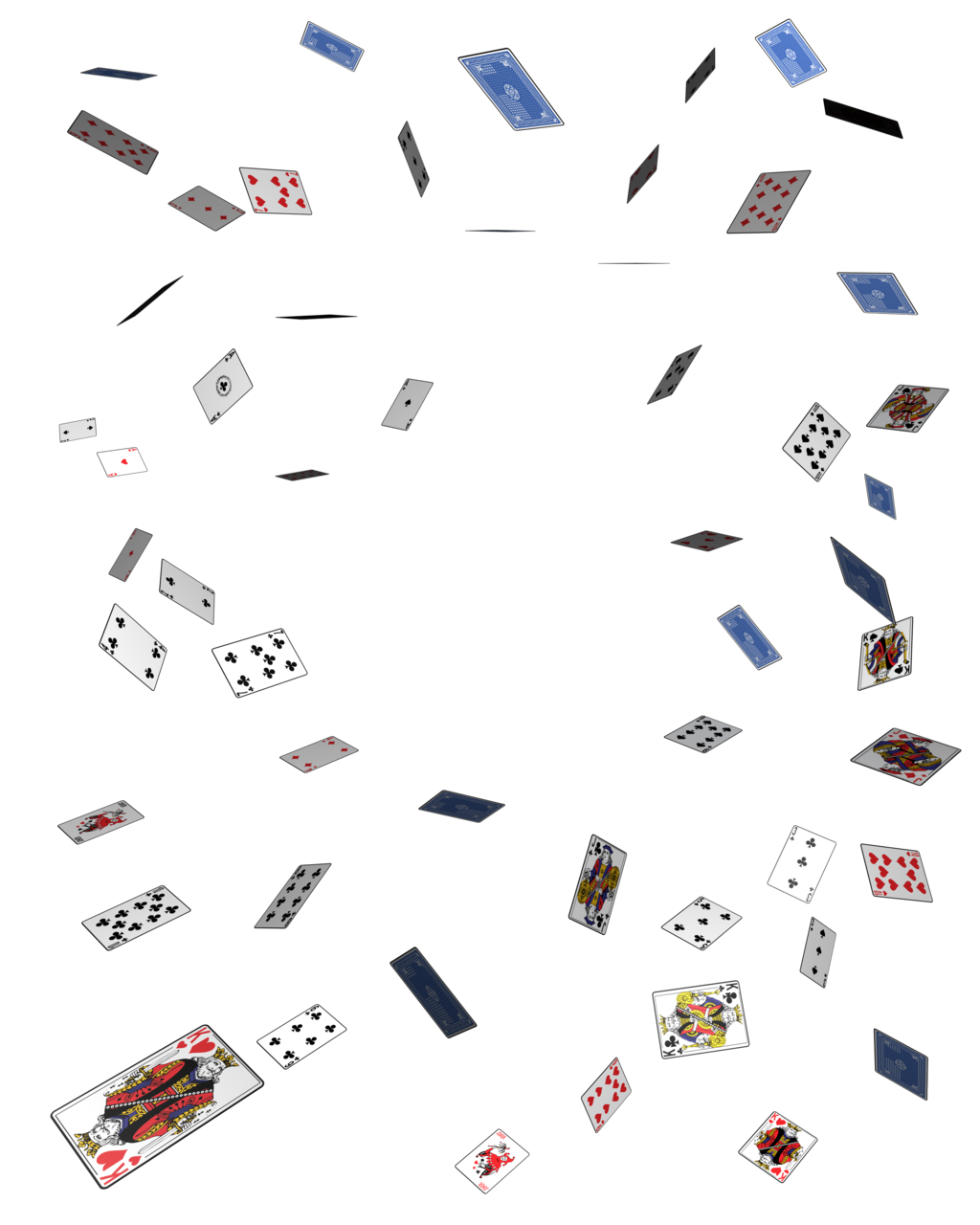 Playing Cards By Shadowelement Stock Deviantart Com On Deviantart Playing Cards Art Graphic Design Business Card Bee Playing Cards