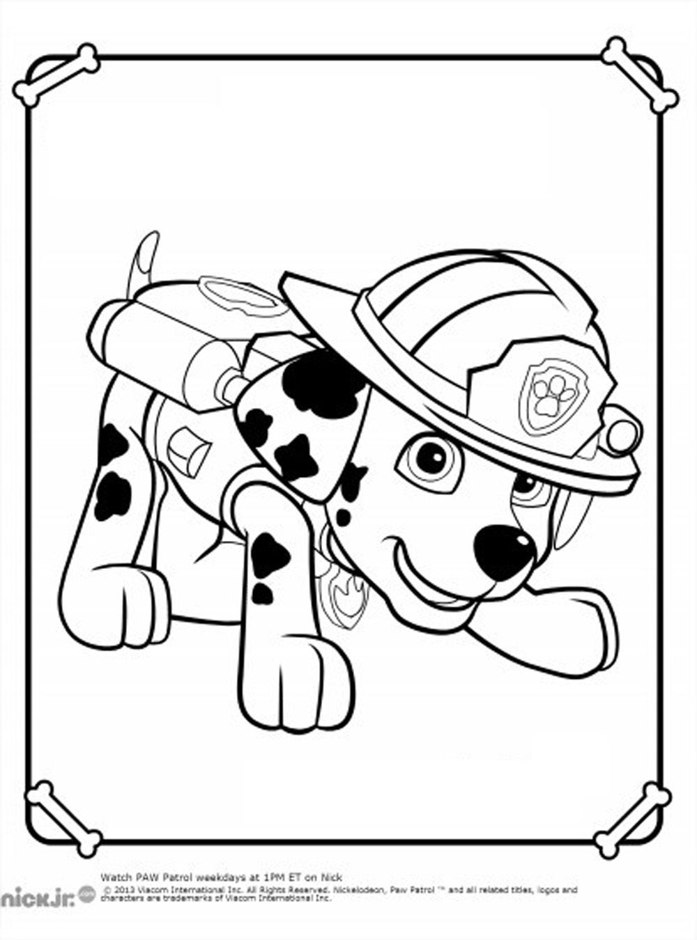 Coloriage sur LaGuerche.com | Coloring pages | Pinterest