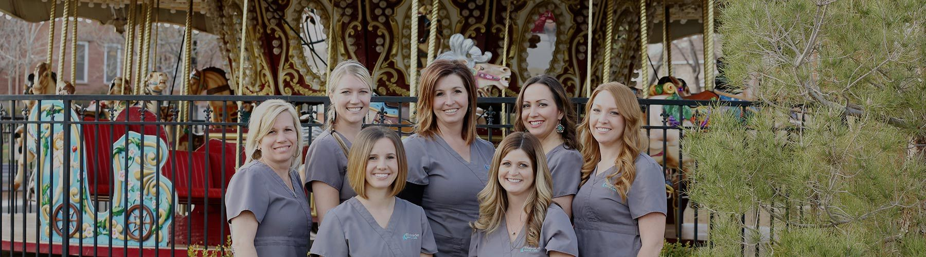 24hour Emergency Dental Clinic in Manhattan, NYC (With