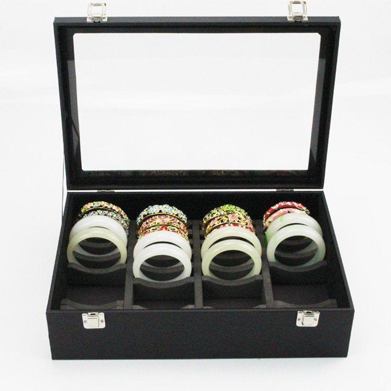 Bangle Bracelet Display Tray