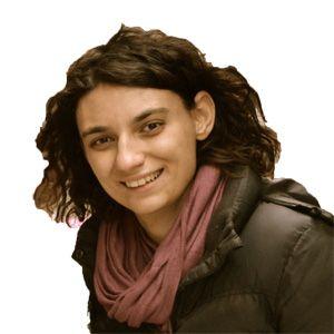 Stop al #cyberbullismo : Dott.ssa Daniela Zacchi