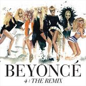 Lars Behrenroth S Remix Of Beyonce S Best Thing I Never Had Is