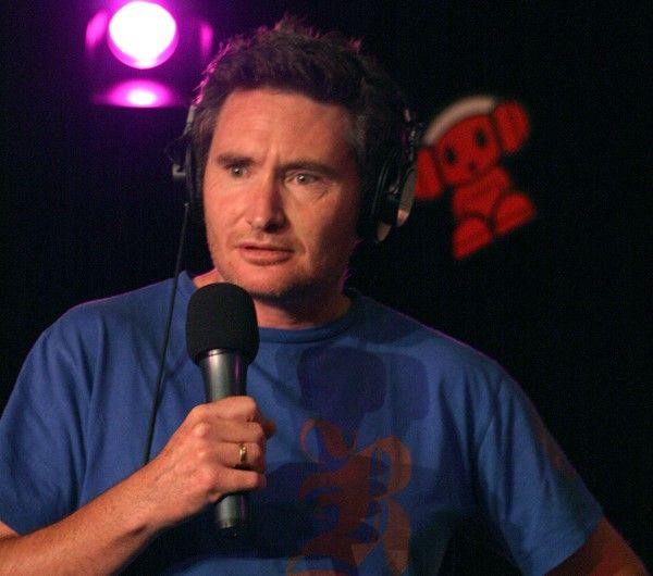 Comedian Dave Hughes has received thousands of text messages after giving out his phone number of television on Tuesday night. The messages have certainly each had a different spin but not all of them have been nice. Hughes gave out his phone number on national television in response to...