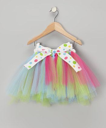 Time to Twirl Collection | Daily deals for moms, babies and kids