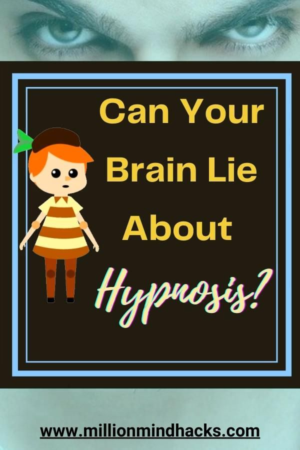 topic of discussion by Reprogram Your Mind - For Success And Abundance