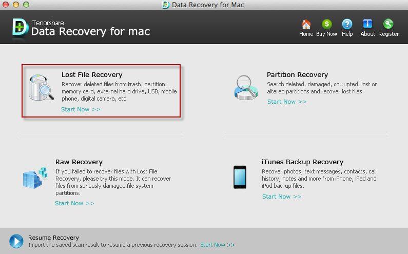 63f36ede92f3890086c461db247a0d3c - How To Get Data Back From A Formatted Drive