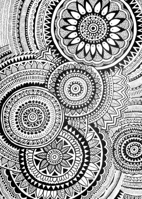 Henna designs | Beautiful Backgrounds | Pinterest | Henna ...