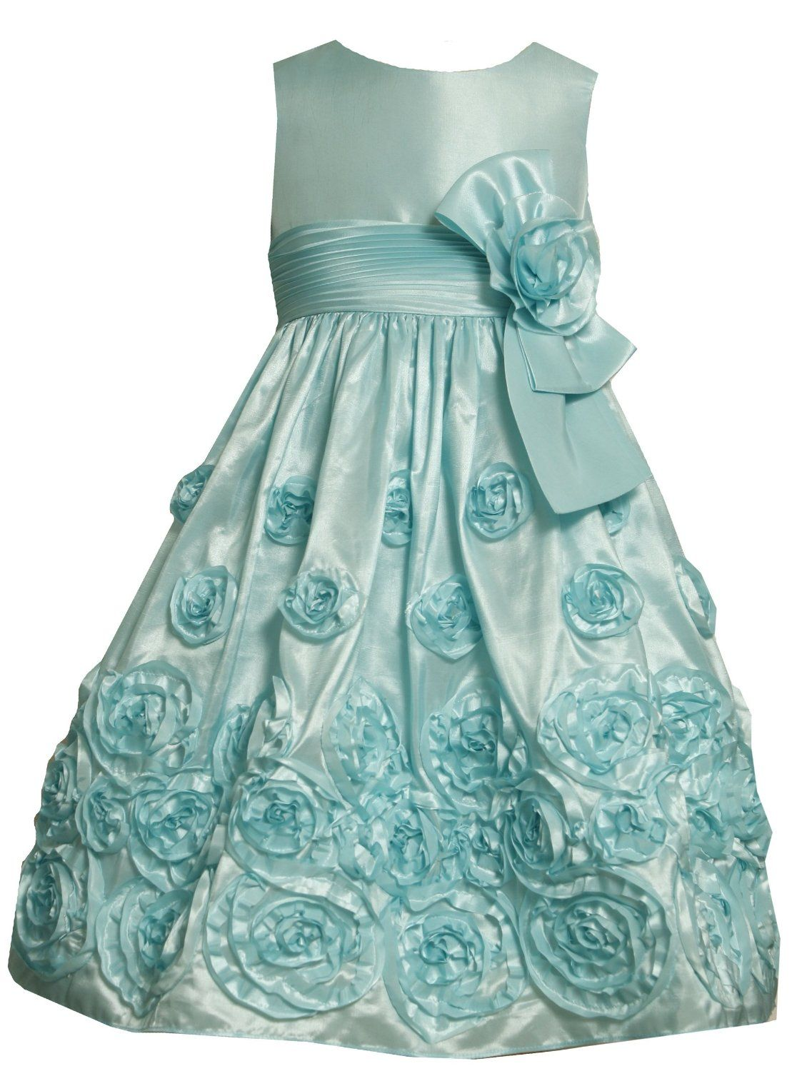 Delighted Party Dresses For Toddler Girl Pictures Inspiration ...