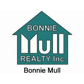Bonnie Mull Realty, Inc Alto, GA CorneliaGA