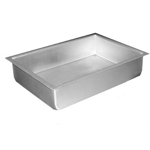 Pin On Cake Pans