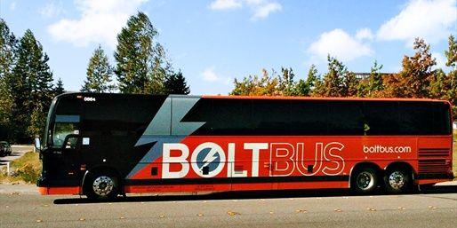 Bolt Bus Https Www Boltbus Com Mega Bus Http Us Megabus Com