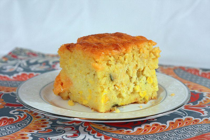 Sour Cream Cornbread Corn Bread Recipe Best Cornbread Recipe Jiffy Cornbread Recipes