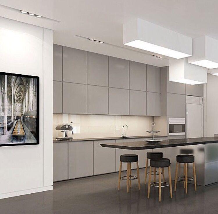 Pin di Elina Dabola su Kitchen   Cucine moderne, Mobili di ...