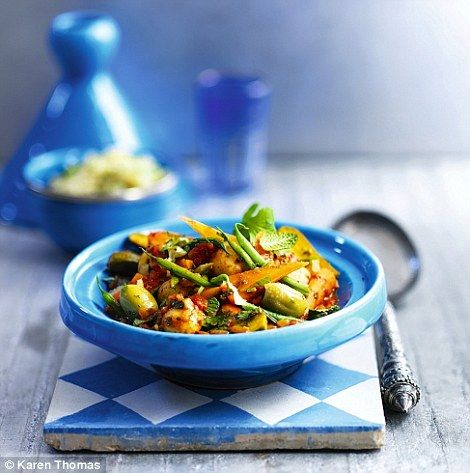 Veg with va va voom moroccan summer vegetable tagine moroccan veg with va va voom moroccan summer vegetable tagine forumfinder Gallery