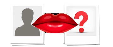 Ki próbál majd megcsókolni téged újévkor?