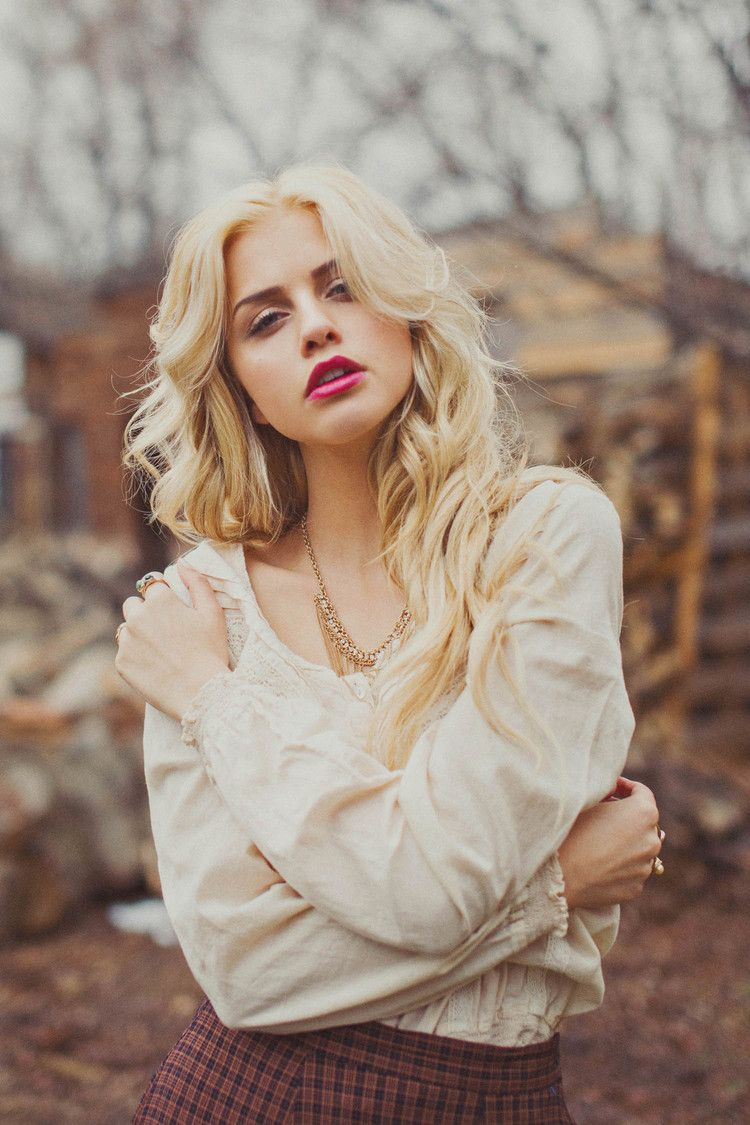 Lumberjack styled shoot. Urban outfitters styled shoot ...
