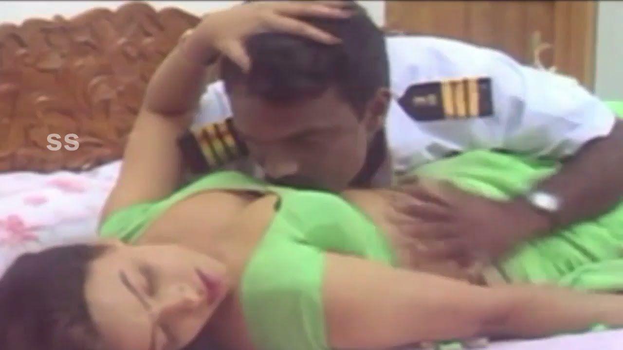 Hot Indian Lesbian Aunties Romantic Romance In Bedroom Clips  Telugu   Hot Telugu Videos  Romance In Bedroom, Telugu, Hot-5466