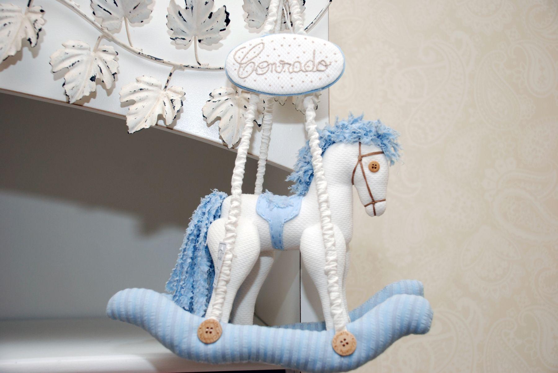 quadro porta maternidade cavalo - Pesquisa Google