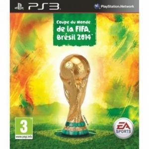 427a77fbb FIFA 2014 PS3 chez Maxi Toys
