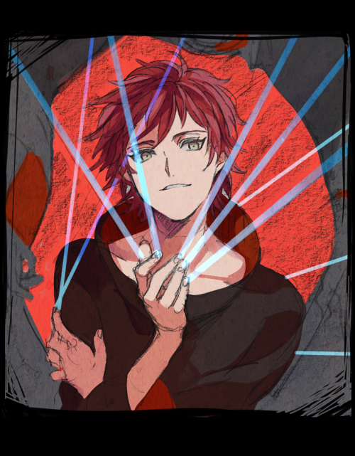 log Personagens de anime, Animes wallpapers, Anime