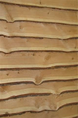 Pin On Plank Walls
