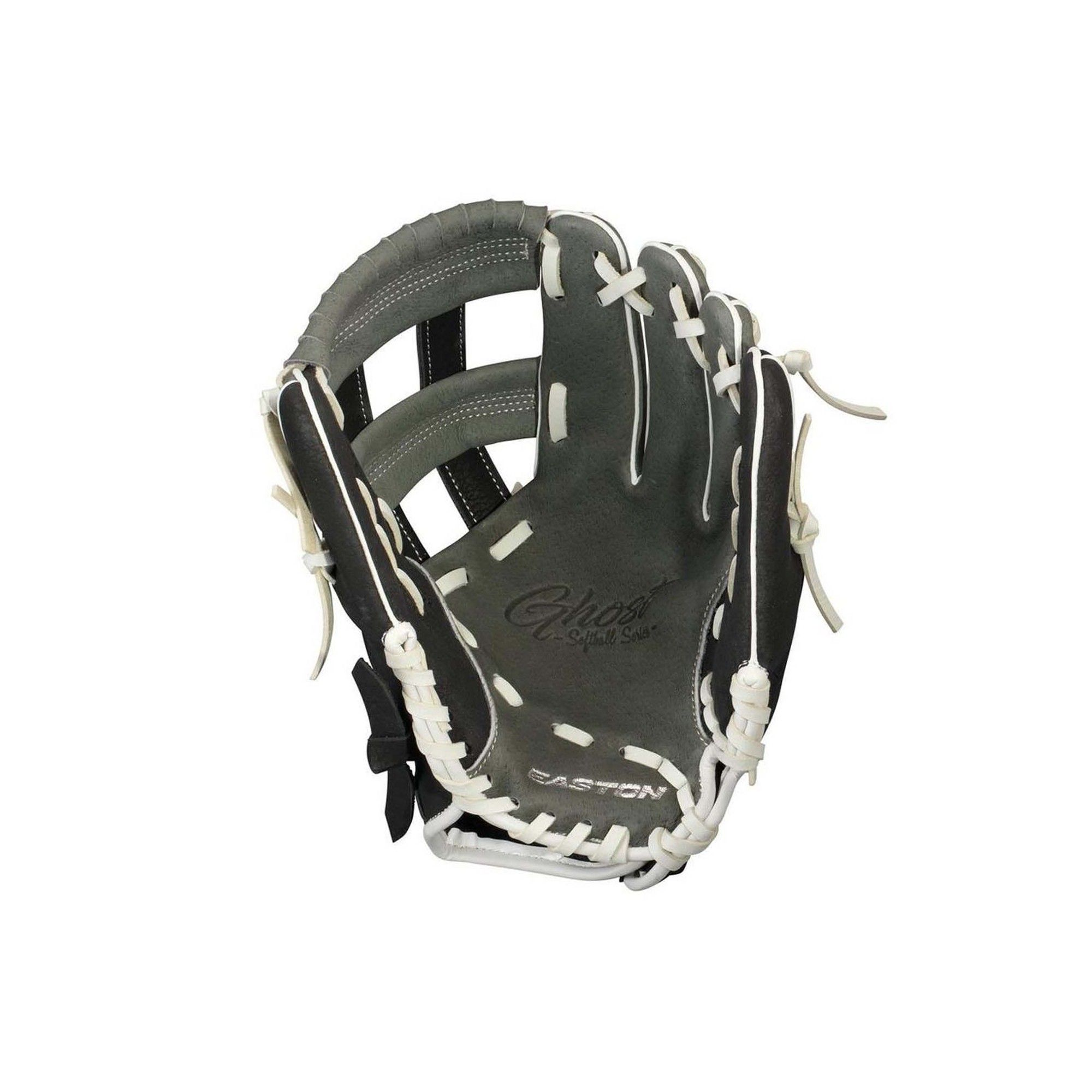 Easton 10 5 Right Hand Throw Ghost Flex Fastpitch Fielder S Glove