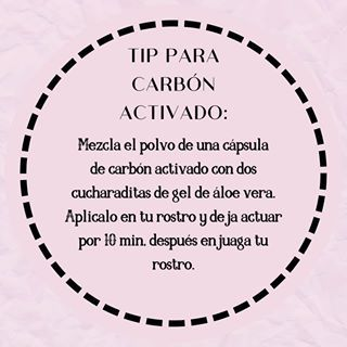 Photo of ▷ MASCARILLA NATURAL para una piel saludable