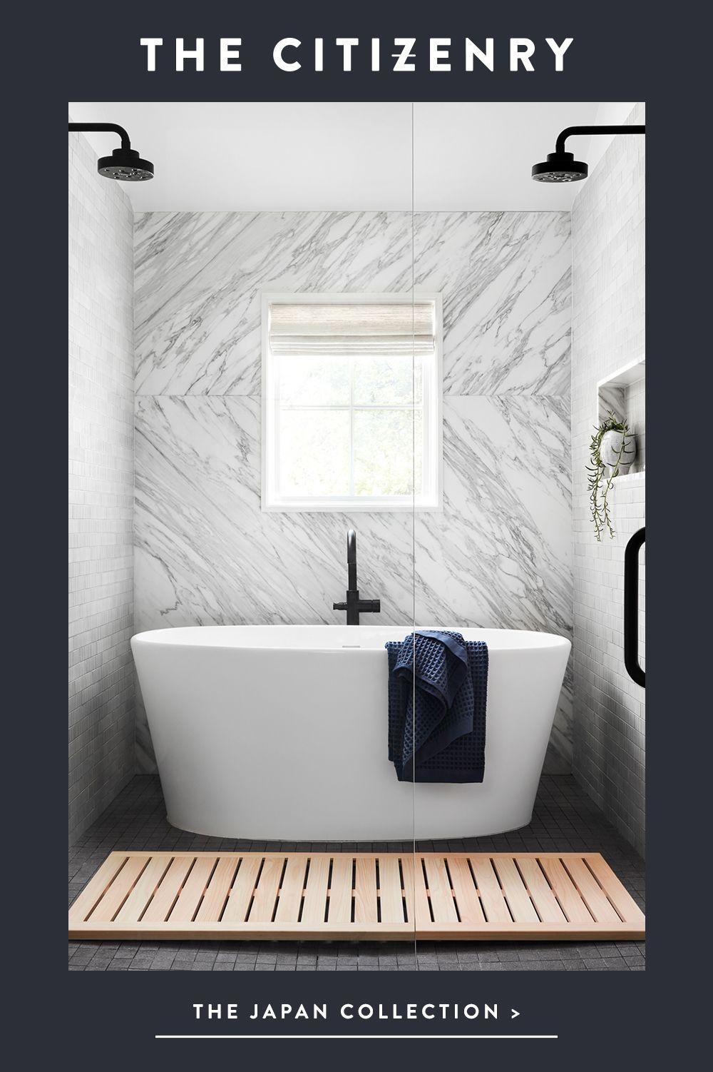 Pin Von Tanja Reitwr Auf Badezimmer Badezimmer Inspiration