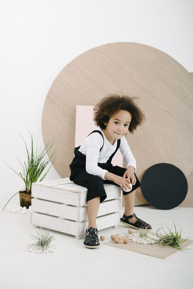 Salt-Water Spring/Summer 17 Collection Available on Smallable : http://en.smallable.com/salt-water Boys. Girls. Toddlers. Childrenswear. Fashion. Summer. Outfits. Clothes. Smallable