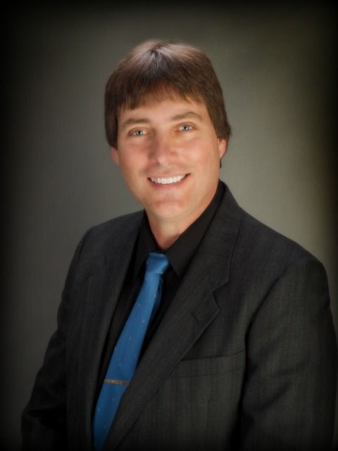 Bob Norton, Sales Associate MI bob@stephensandassoc (920) 737 - sales associate