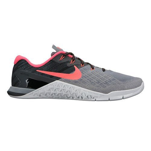 Women S Nike Metcon 3 Pre Order Today Ships Early July Nike Shoes Women Nike Metcon Nike Women