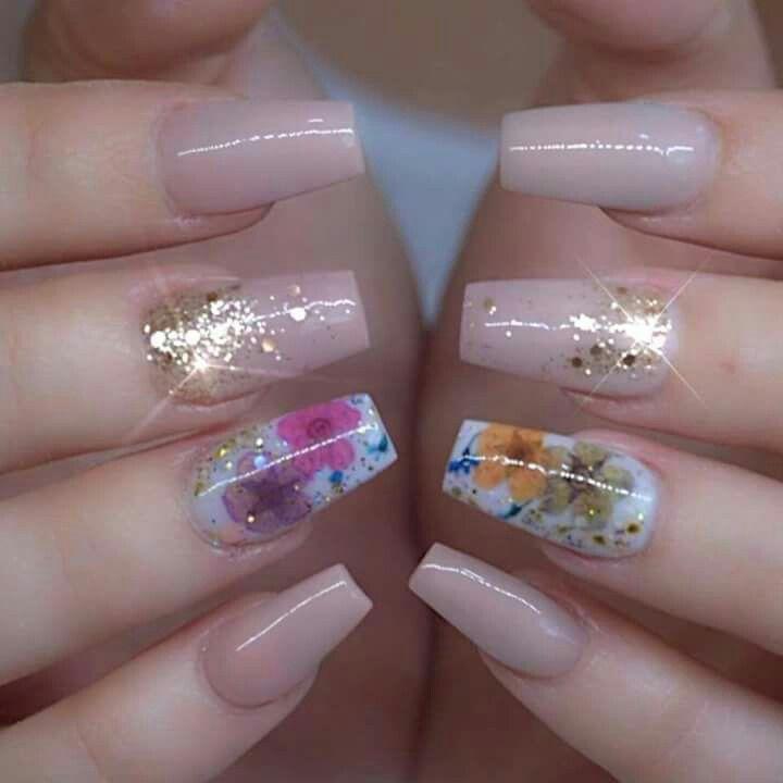 Pin de Joselyn Yasmin Waterhouse en uñas | Pinterest | Diseños de ...