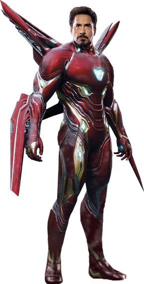 Avengers Infinity War Iron Man Png By Davidbksandrade Iron Man Avengers Marvel Iron Man Iron Man