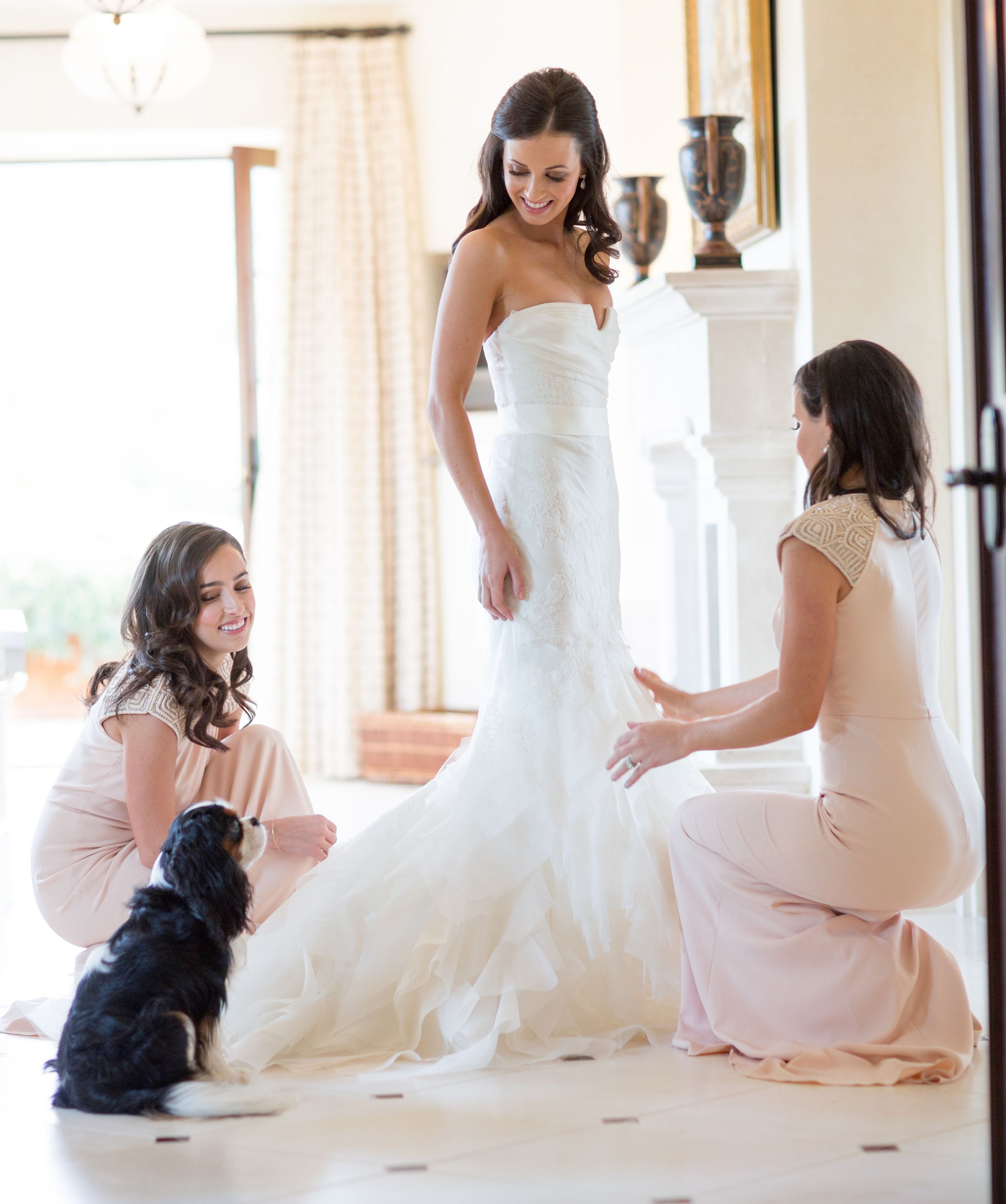 Fast wedding dress fixes wedding dresses elegant